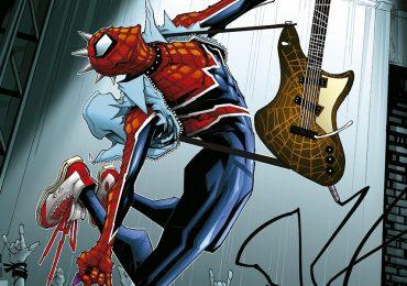 Canciones sobre superhéroes que debes conocer