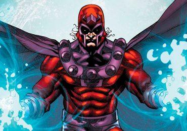 Magneto, los datos que no puedes ignorar