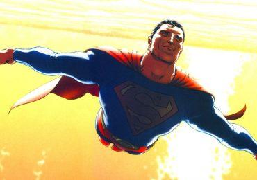 Top 10: historias que debes leer de Superman