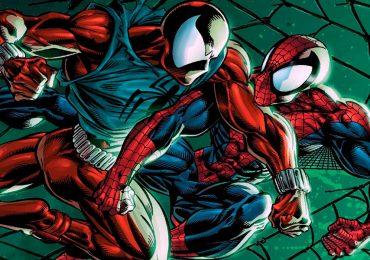 Top 5: Los mejores clones de Marvel
