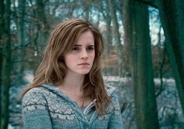5 personajes Marvel que podría actuar Emma Watson