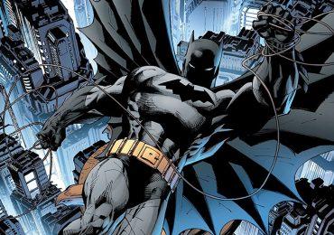 Top 5: obras maestras de Frank Miller para DC