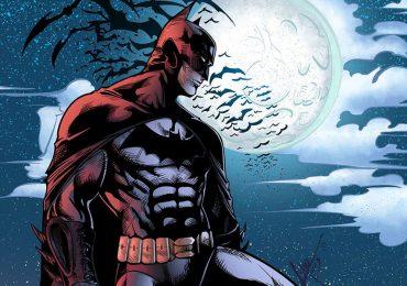 ¿Cuál es el precio de ser Batman en la realidad?