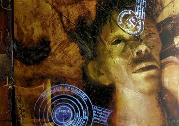 A través de la niebla: Neil Gaiman revisita The Sandman