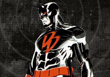 Top 5: Héroes artemarcialistas