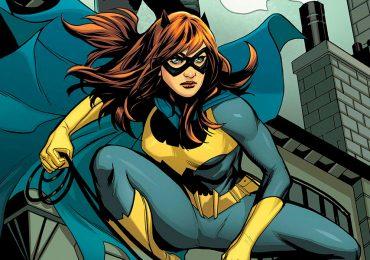 Top 10: actrices que nos gustan para Batgirl