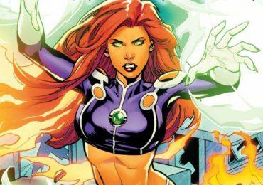 Top 10: Heroínas y villanas de DC que merecen su película