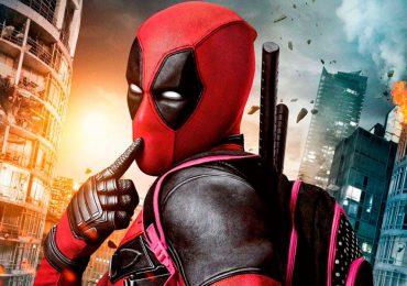 Top 5: Las películas más violentas de Marvel