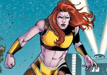 Top 5: Los villanos más temidos de Wonder Woman