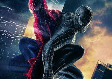 Spider-Man 3 y su edición alternativa