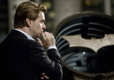 christopher-nolan-director-batman-begins-historia