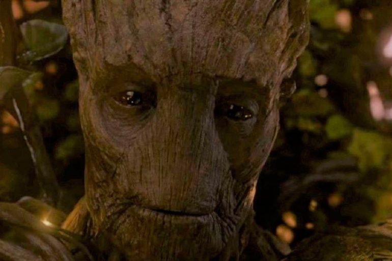 Top 5: Las muertes más tristes en las películas de Marvel