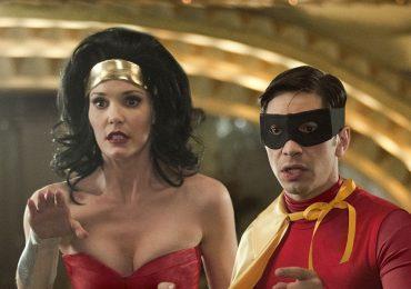 Top 5: Las Wonder Woman fallidas de la historia