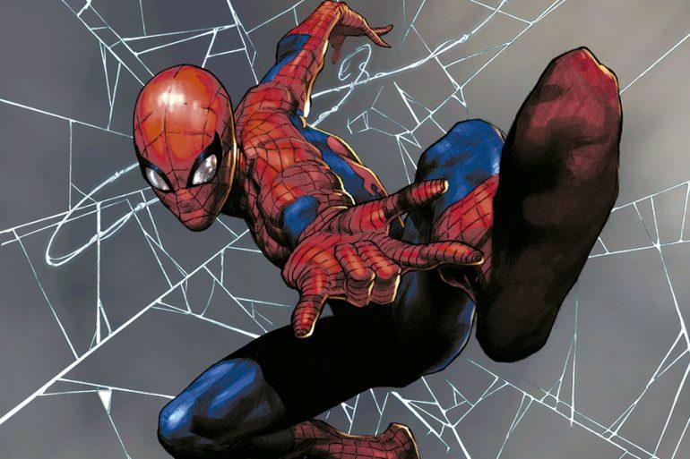 10 cosas que Spider-Man nos ha enseñado