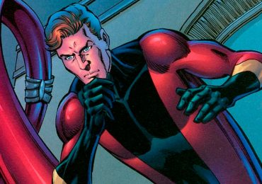 Top 5: Las mejores apariciones de The Elongated Man