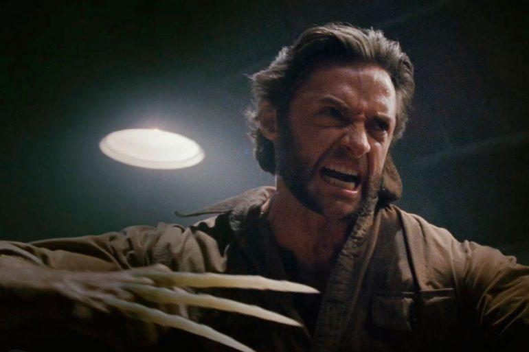 Top 5: Malas escenas en las películas de Marvel