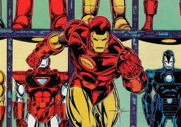 Los secretos vergonzosos mejor guardados de Marvel