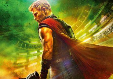 ¿Porqué se escucha Inimgrant Song en Thor: Ragnarok?
