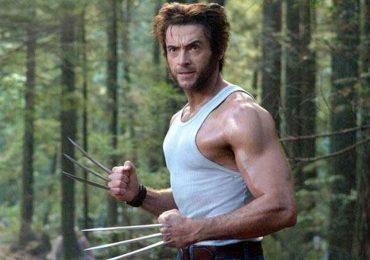 La historia detrás del peinado de Wolverine
