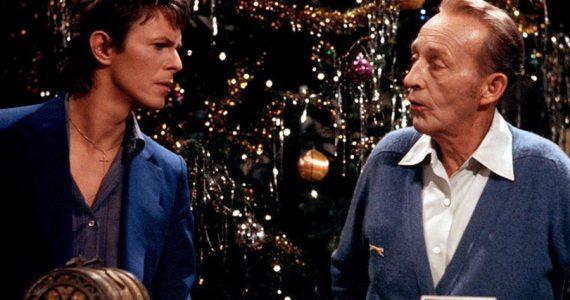 Top 10: Canciones de rock para Navidad