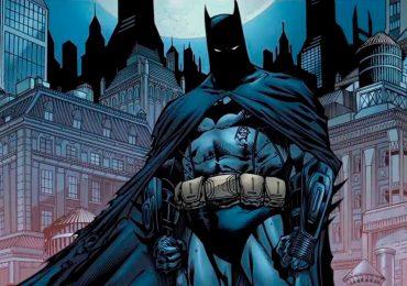 Top 10: Los mejores gadgets de Batman