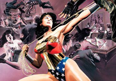 Top 5: Héroes cuyas versiones del multiverso son mejores