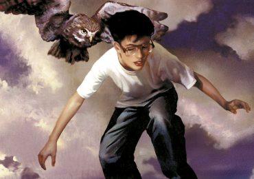 Top 5: Series que hablan de magia en Vertigo