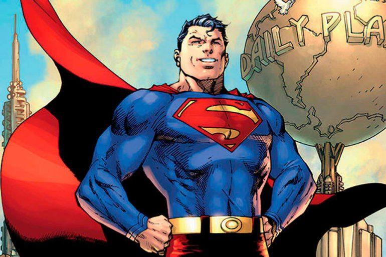 Top 10: Poderes de Superman que nos gustaría regresaran
