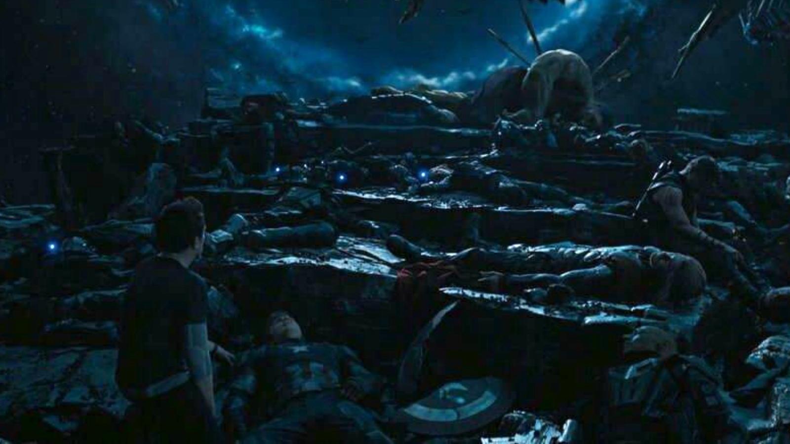 5 Años en el infierno - [Oss Jeen Caelum] Avengers-Infinity-War-Muertos