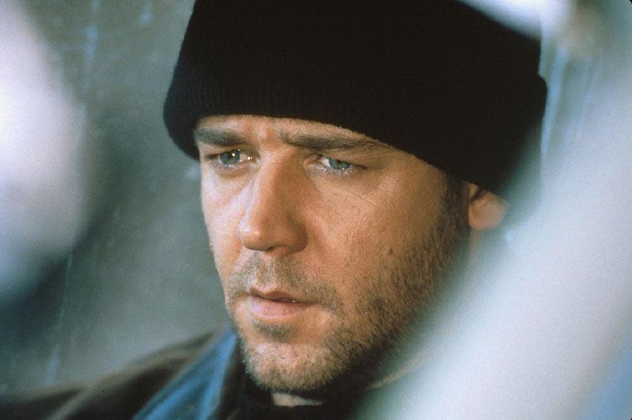 Top 5: Actores de los años 90 que pudieron haber sido un gran Superman