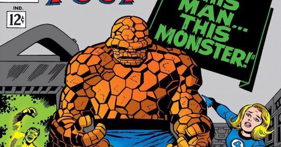Valor, honor y muerte: Las historias de sacrificio en Marvel