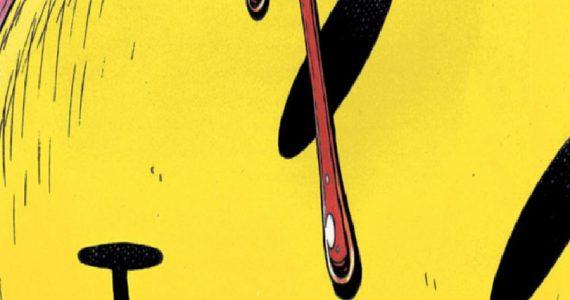 ¡Watchmen regresa en una presentación especial!