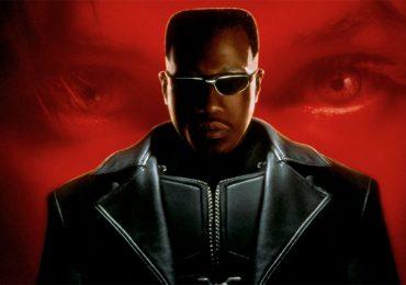 Blade: La punta de lanza de la era moderna de Marvel en cine