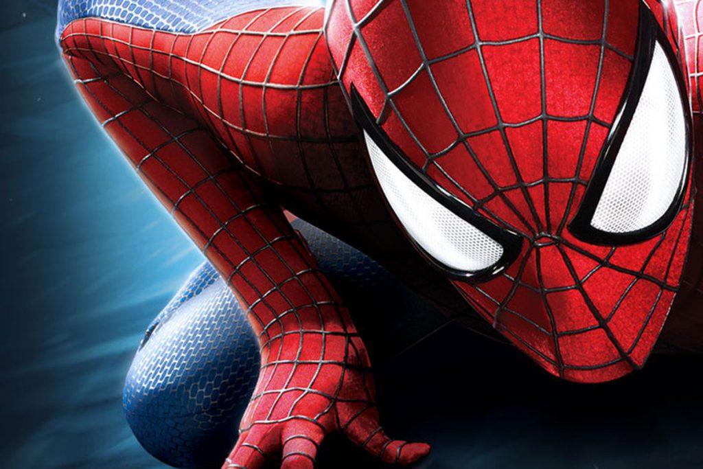 En SMASH hemos dedicado esta lista a las razones por las que el Spider-Man de Andrew Garfield pudo ser una gran adición al MCU. spiderman