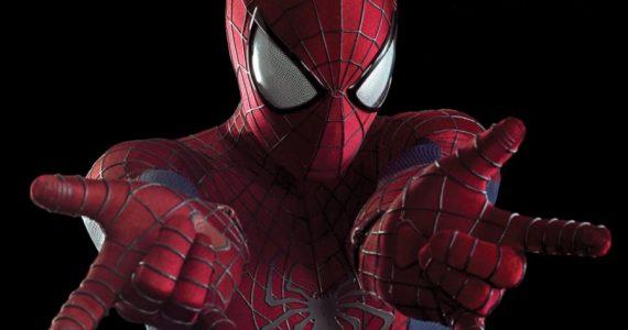 Top: 5 razones por las que el Spider-Man de Andrew Garfield era perfecto para el MCU