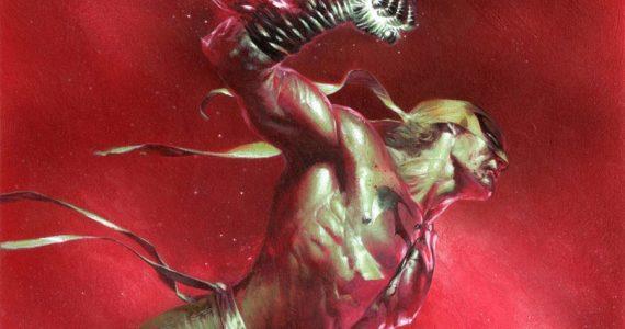 Los mejores momentos de Iron Fist, de la mano de Brian Michael Bendis