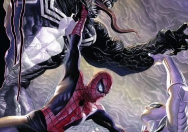 The Amazing Spider-Man #792