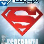 Superman Action Comics #14