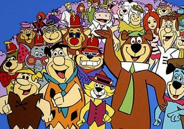 Las series de Hanna-Barbera que marcaron a varias generaciones