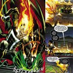Earth's Mightiest Heroes The Avengers #2