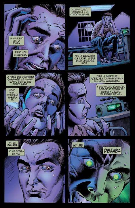 The Immortal Hulk (2018) #2