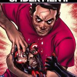 Spider-Men II #3 (de 5)