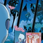 The Unbelievable Gwenpool #12