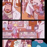The Unbelievable Gwenpool #12