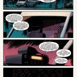 Daredevil #601