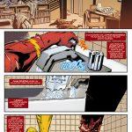 Flash #17