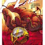 Flash Vol. 5: Negativo