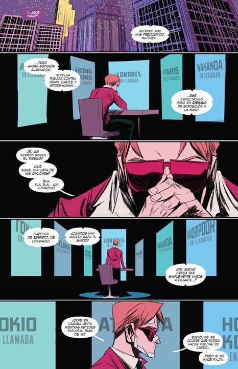 Spider-Gwen #35