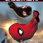 Spider-Men II #5 de 5