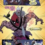 The Unbelievable Gwenpool #13
